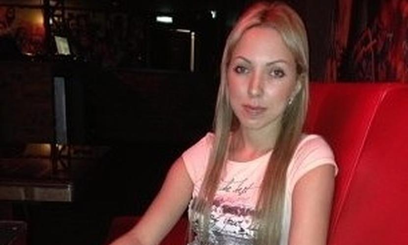 20-летний хабаровчанин убил и расчленил одну девушку, а вторую дважды изнасиловал