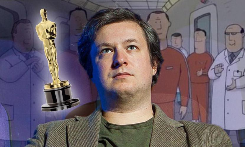 Антон Долин: «Оскар-2016» должен получить российский шедевр