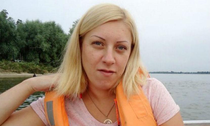 Мужчина расчленил жену за переписку в соцсети и разбросал останки по дворам Новосибирска