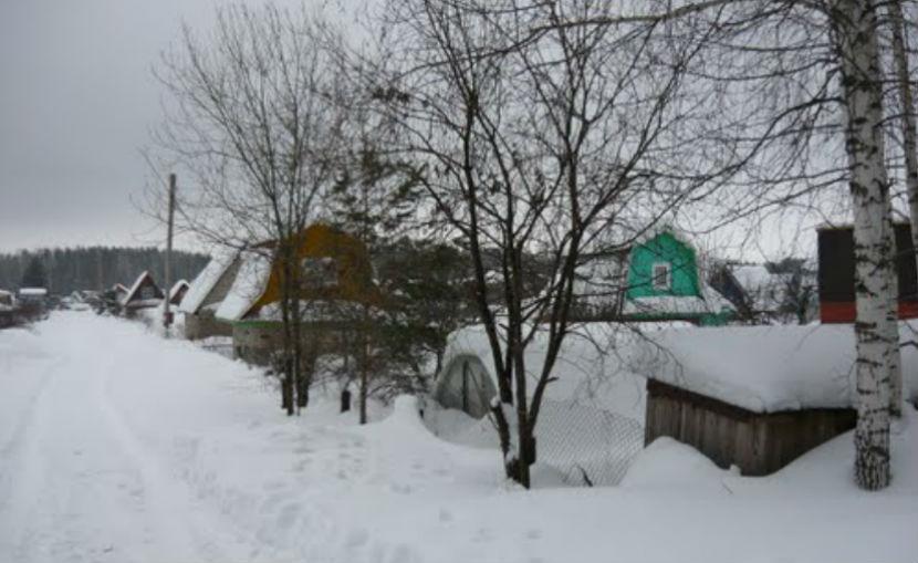 Три молодых человека погибли от украинского пива в Якутии