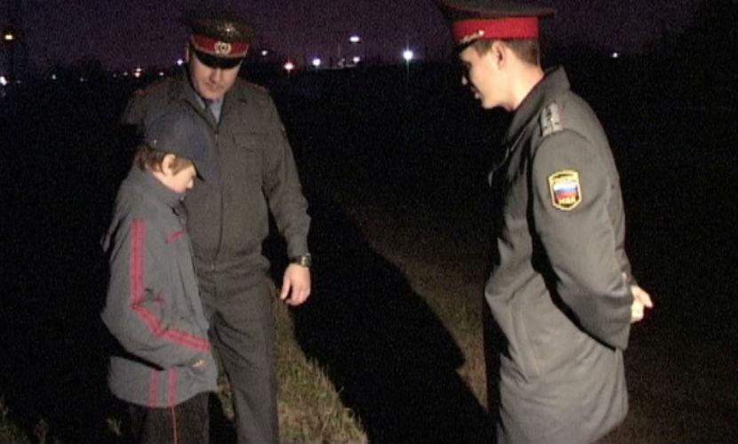 Московские депутаты предложили ввести комендантский час для детей по всей России