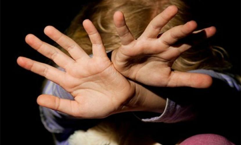 Житель Красноярска зарезал 8-летнюю племянницу в пылу семейной ссоры