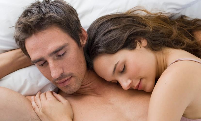 Топ-5 советов для похудения женщин при «правильном» сне дали ученые