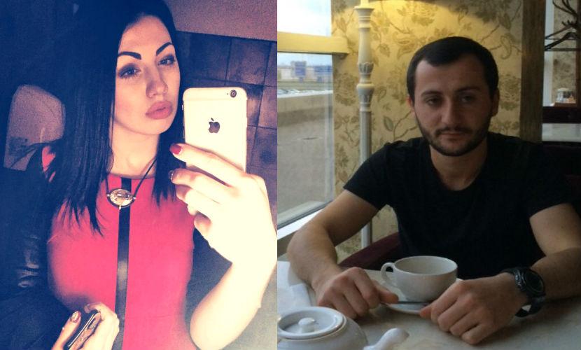 Мужчина и девушка погибли в салоне иномарки, вылетев с моста в реку на Кубани
