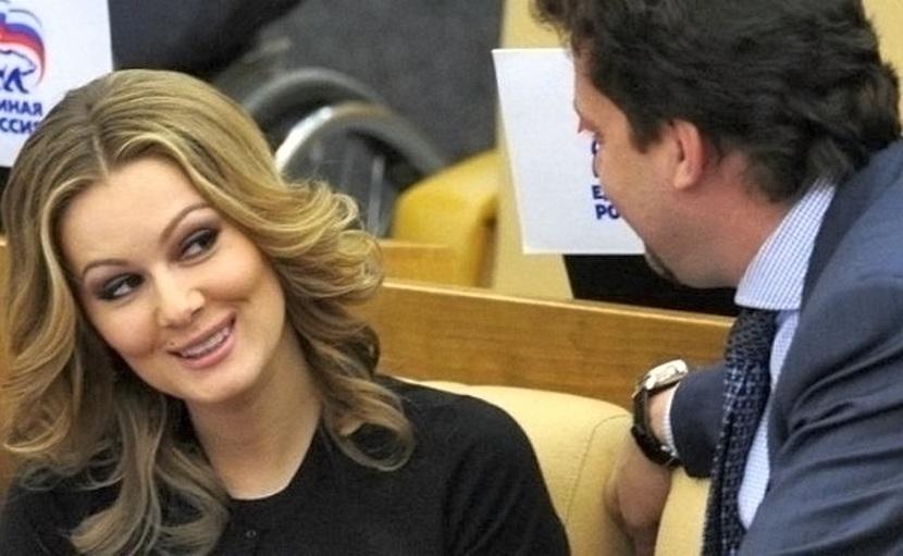 Женщины Госдумы открыли секрет, как сделать мужчинам приятно на 23 февраля