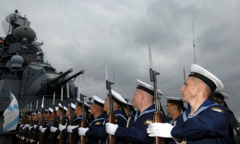 НАТО «проморгала» наращивание военной мощи РФ в Черном море, - эксперт