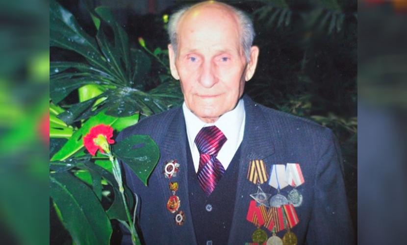 За жалобу на аппарат медбрат избил 92-летнего ветерана с инсультом