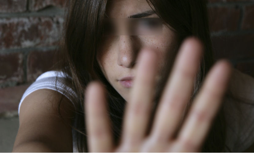Воронежец у стадиона «Динамо» при изнасиловании девушки душил ее цепочкой до потери сознания