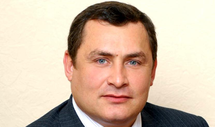 Бывшего депутата осудили к 14 годам тюрьмы за растление малолетней дочери в Иркутске