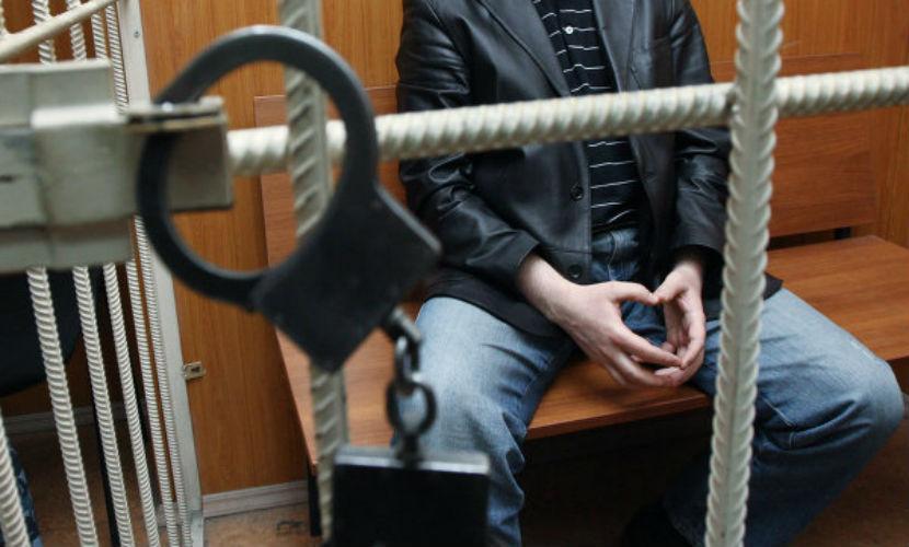 Насильник-рецидивист, проникший к школьнице через окно, отправится в колонию особого режима