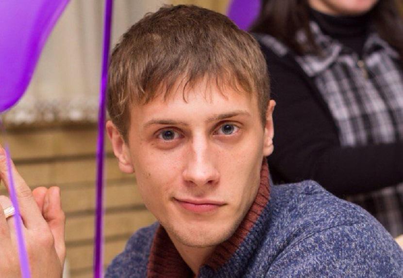 Жестоко избитый молодой отец двоих детей с обморожениями конечностей скончался в Ставрополе