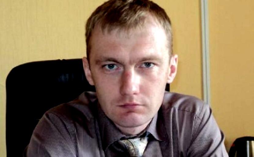 Забайкальский мэр-единоросс попал под суд за нанесение побоев соседу