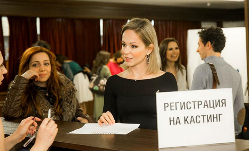 Известные российские актрисы борются за роль Анны Карениной в мюзикле