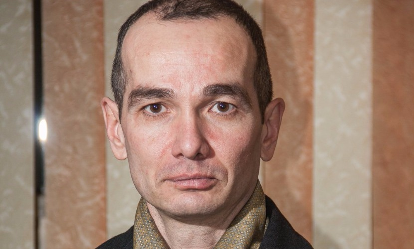 Юрист из Кирова заявил о нарушении закона
