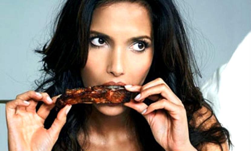 5 страшных последствий отказа от мяса назвали ученые