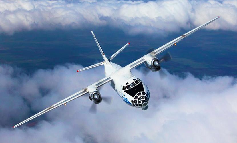 Россия взбудоражила Запад срочным заявлением по наблюдательным полетам над Турцией
