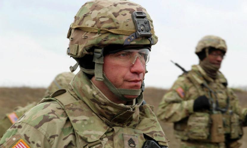 В Госдепе США оценили возможность столкновения НАТО и России из-за Сирии
