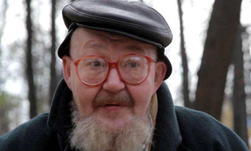 Известный поэт и прозаик Мирослав Немиров ушел из жизни в возрасте 54 лет