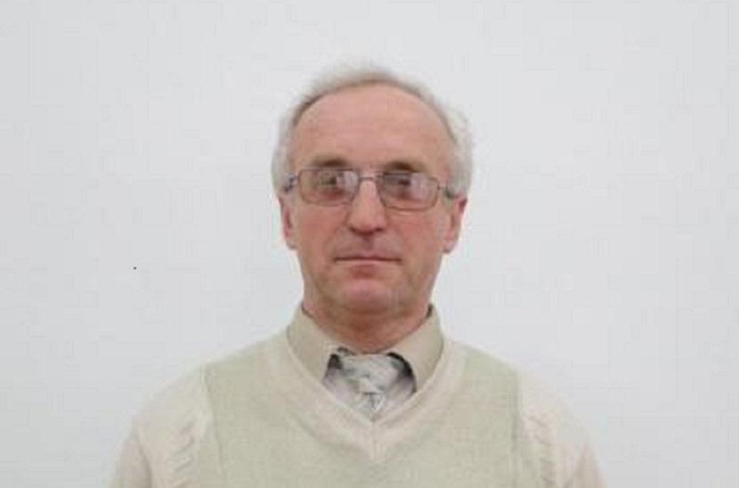 Главу администрации села на Ставрополье избили за ужасные дороги