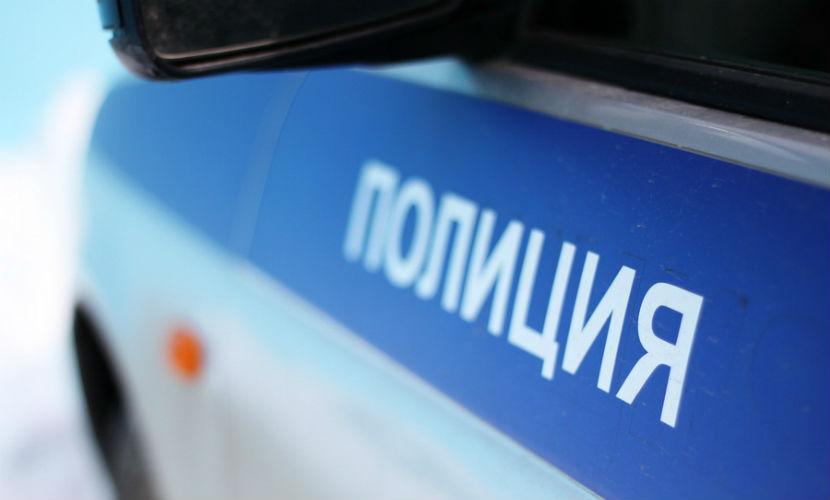 Смотритель турбазы на Камчатке открыл огонь по постояльцам, два человека ранены