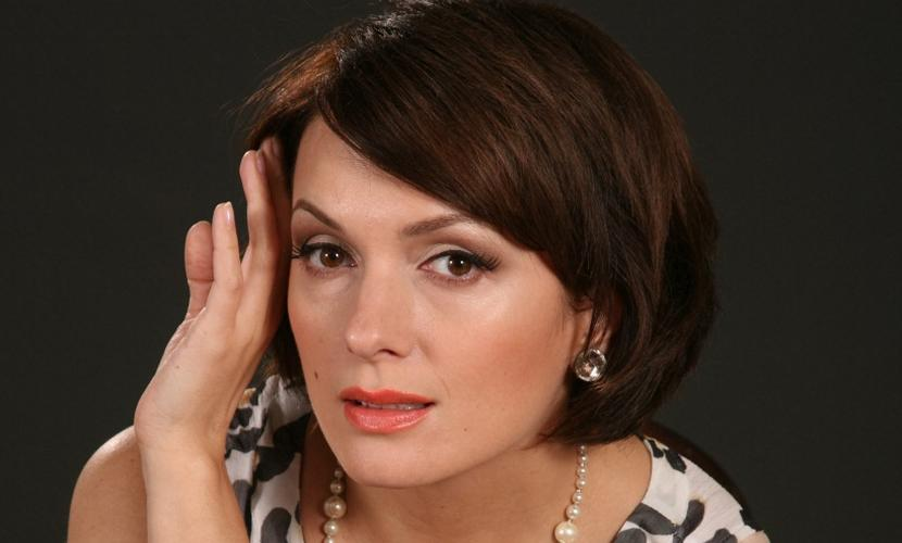 актриса мария порошина фото ежедневно обновляем анализируем