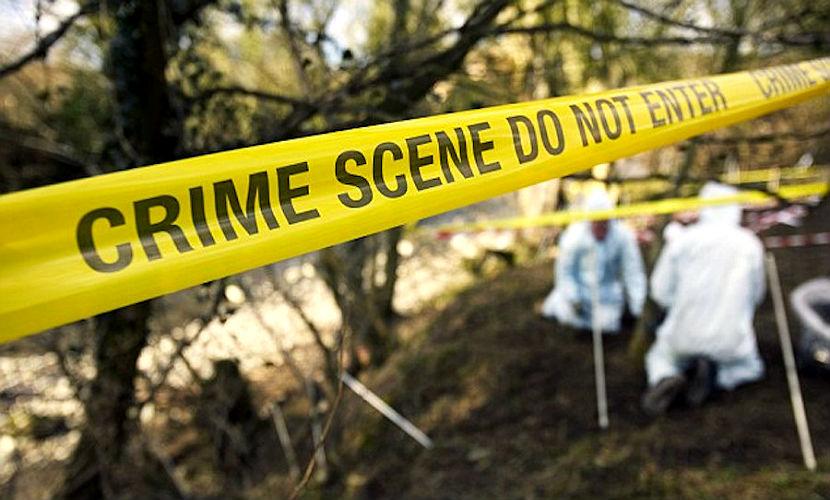 Расстрелянных в Вашингтоне двух подростков усыновили в Казахстане