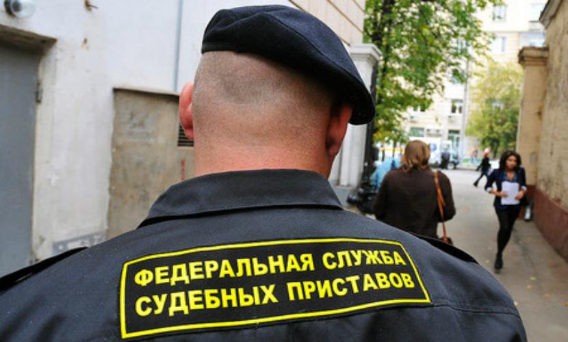 Столичная полиция задержала должника, который застрелил знакомого и ранил пристава