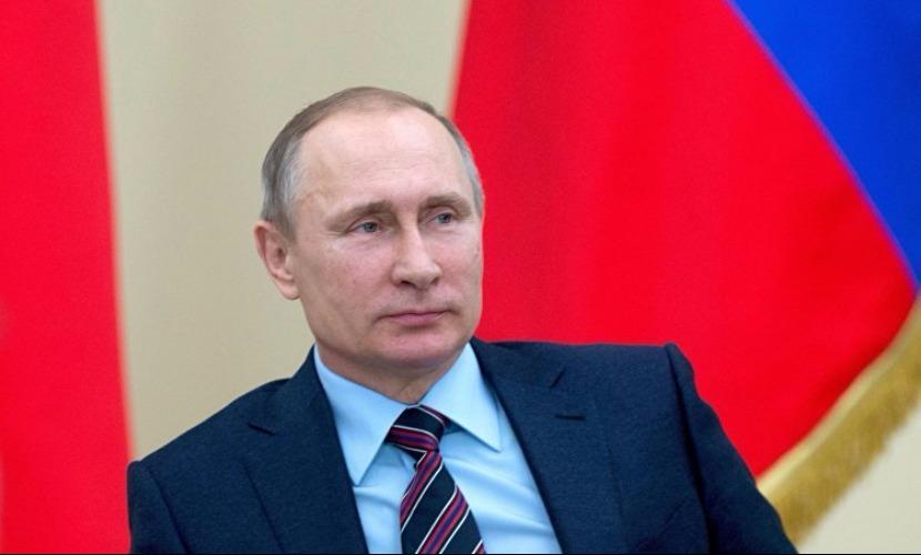 Путин предостерег бизнесменов от создания в России искусственного дефицита на медтовары