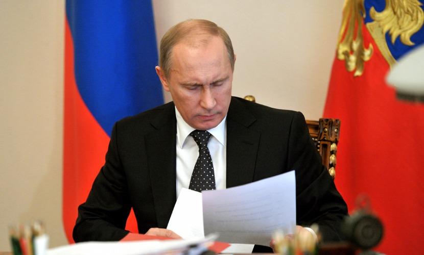 Президент России еще на год продлил в стране срок бесплатной приватизации жилья