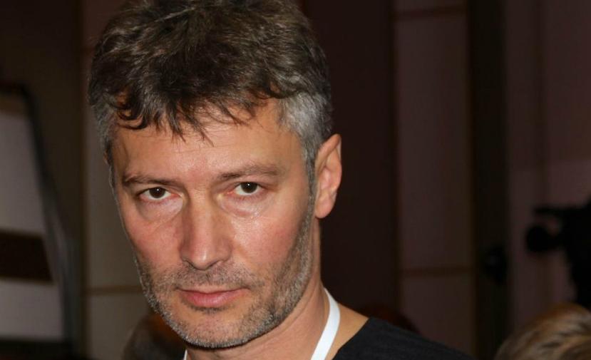 Глава Екатеринбурга Ройзман тяжело заболел