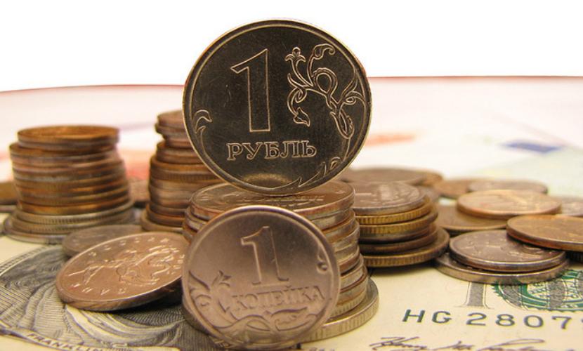 Минфин заявил о готовности поддержать рубль при низких нефтяных ценах