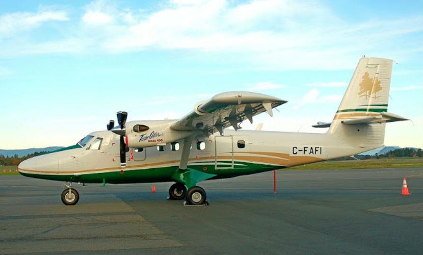 На борту пропавшего без вести самолета в Непале были граждане Китая и Кувейта