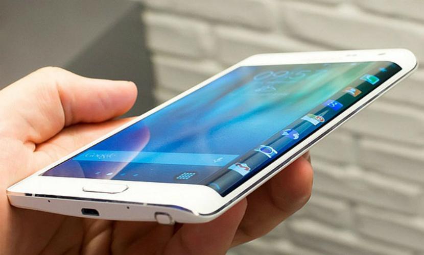 Samsung заявила о поступлении смартфонов Galaxy на рынок в марте