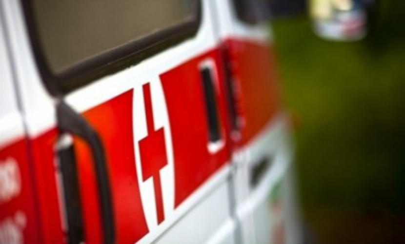 Таджик на маршрутной «Газели» сбил двух детей в Магнитогорске