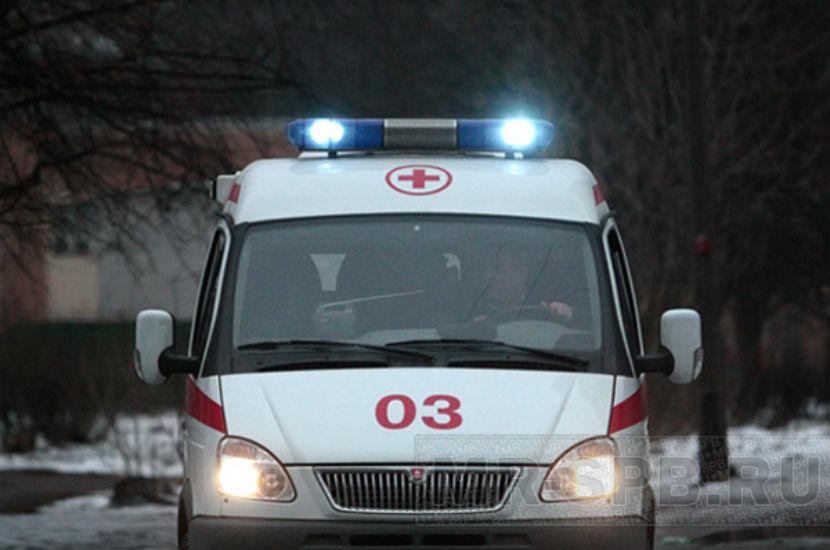 Под Красноярском мужчина застрелил двухлетнего сына, чтобы отомстить жене