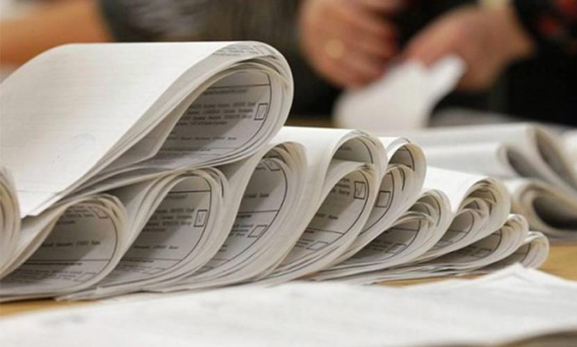 Суд в Астрахани оштрафовал двух женщин на 504 тыс. руб. за подготовку вброса бюллетеней