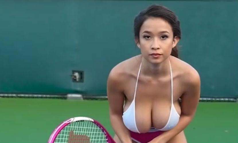 siski-v-tennise
