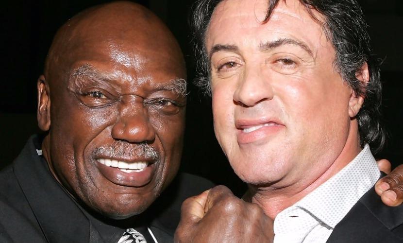 Партнер Сильвестра Сталлоне по знаменитой киносаге о Рокки Бальбоа скончался в США