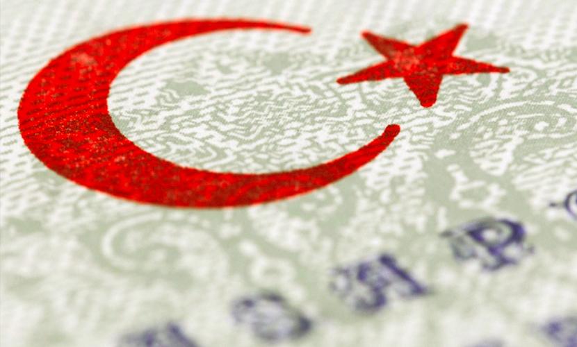 Турция ввела визовый режим для работников российских СМИ