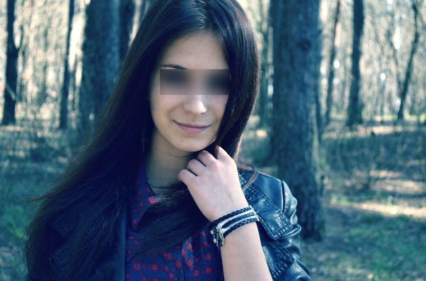 Проститутки в москве 17 летние