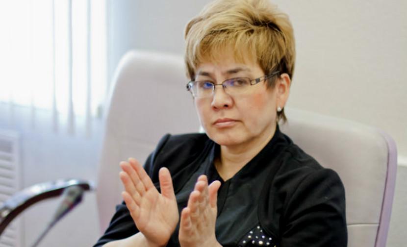 Правительство Забайкальского края отправили в отставку вслед за губернатором