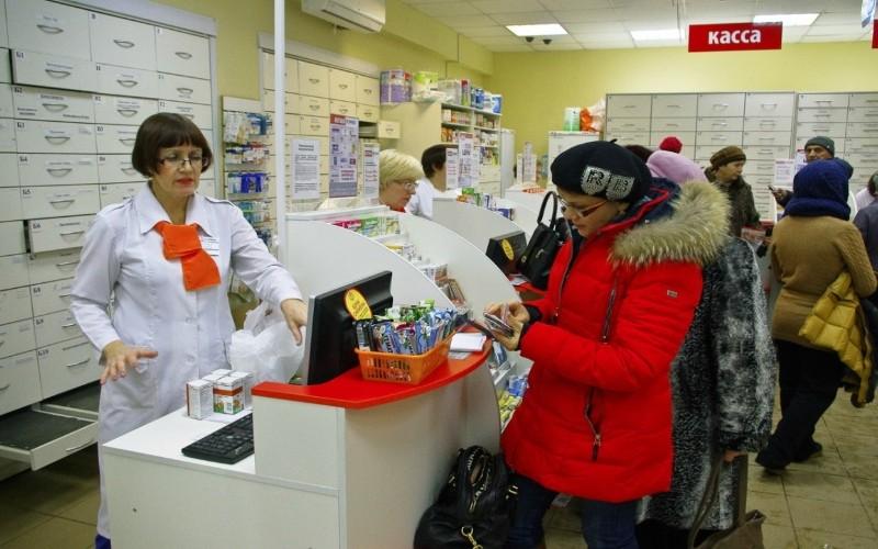 Ученые потребовали раскрыть экспертизы российских лекарств