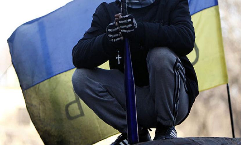 Украинского подростка поймали за подготовкой теракта в Ростове-на-Дону