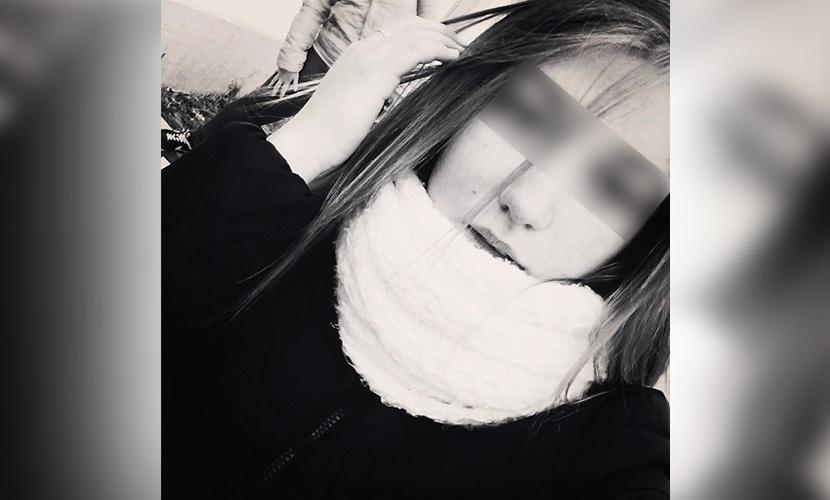 Перед убийством 15-летней подруги ее парень напал на учителя и директора школы в Находке