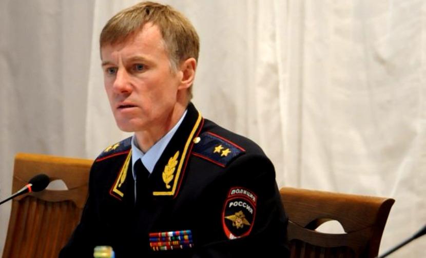 Поправки в закон о наблюдателях поставили полицию в тупик, - замглавы МВД