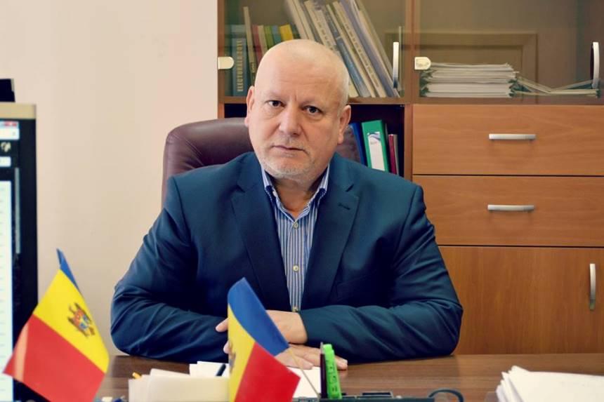 Сын депутата парламента Молдавии убил своего старшего брата выстрелом в голову