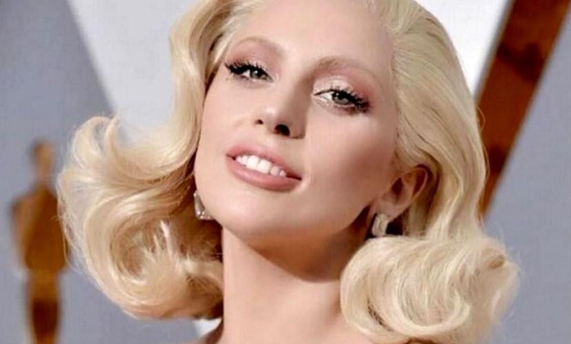 Календарь: 28 марта - Эпатажная рекордсменка Леди Гага празднует юбилей