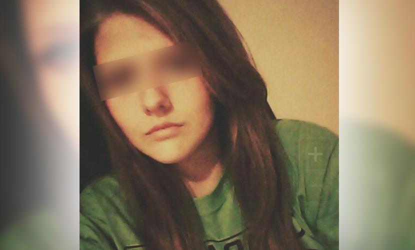 Возлюбленный мог убить 15-летнюю школьницу из Находки из-за курения