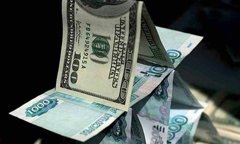 Два афериста, которые организовали финансовую пирамиду в центре Москвы, ответят по новому закону