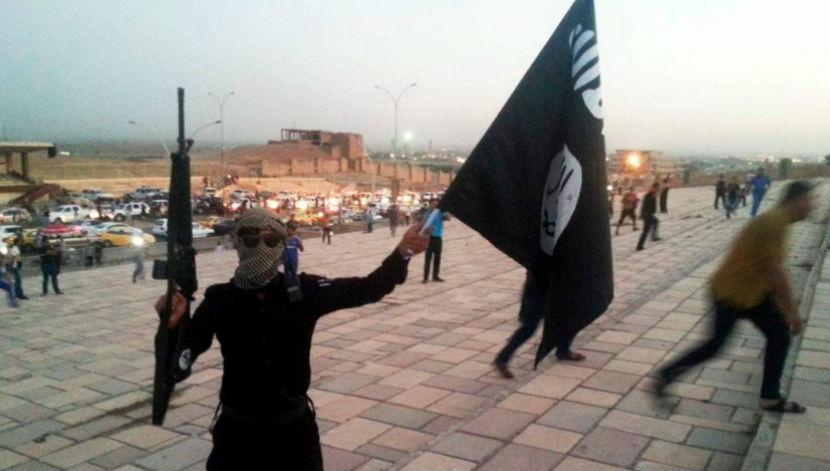 Боевики ИГ заявили, что в аэропорту Брюсселя теракты совершили несколько смертников